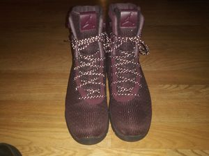 Jordan Boots for Sale in Detroit, MI
