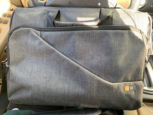 HP laptop for Sale in West Valley City, UT