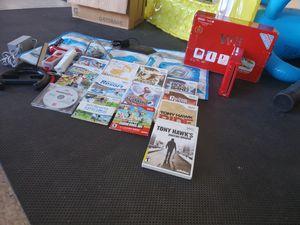 Nintendo Wii Console for Sale in Orlando, FL
