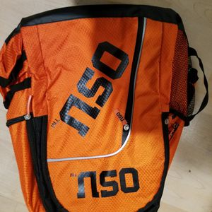 Osu Backpack for Sale in Milwaukie, OR