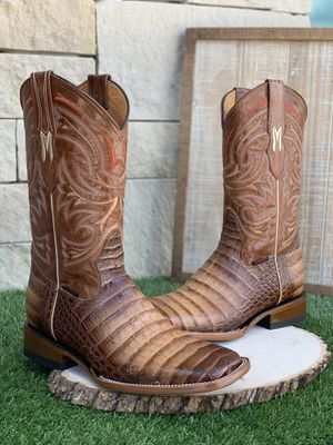 Western boots 🤠🔥 for Sale in Pasadena, TX