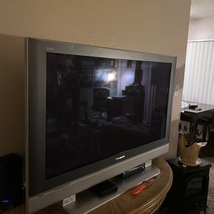 Panasonic TV for Sale in Upland, CA