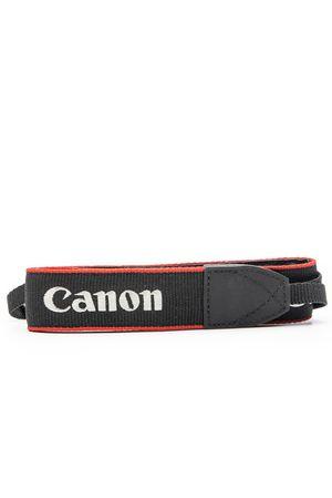 Canon EOS Neck Strap for Sale in Burbank, CA