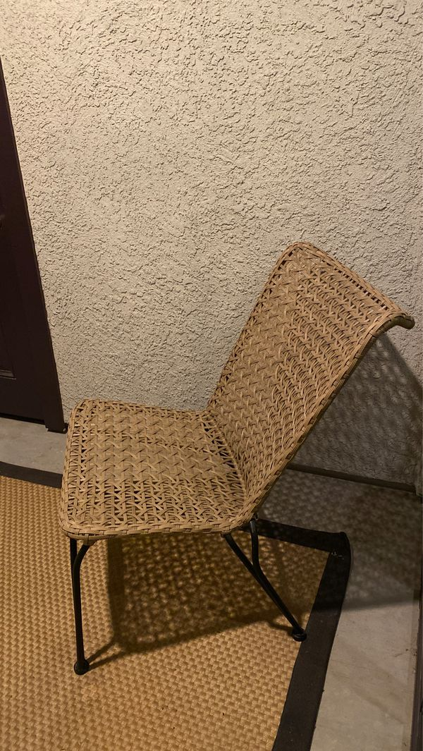 Outdoor Chair For Sale In Tucson Az Offerup