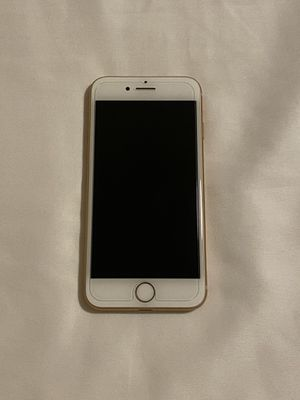 Iphone 8 like new for Sale in Riverview, FL