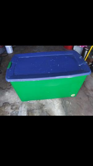 Storage containers for Sale in San Diego, CA