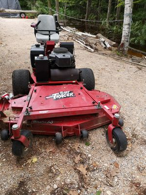 Exmark Turf Tracer for Sale in Township of Branch, MI