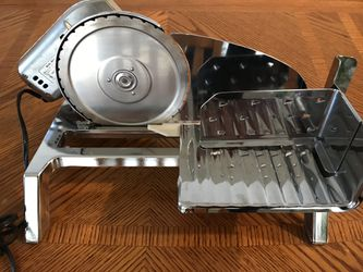 Rival 1101E Food Slicer for Sale in Bend,  OR