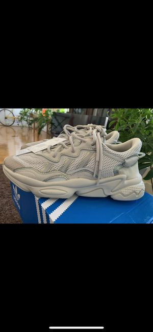 Adidas Ozweego for Sale in Portsmouth, VA