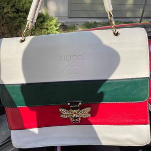 Gucci Toke Bag for Sale in City of Industry, CA
