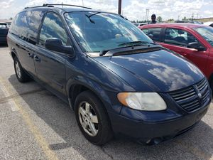 2007 Dodge Grand Caravan for Sale in Gahanna, OH