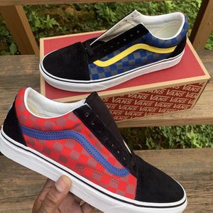 BRAND NEW Rare Vans | Men's Size - 10 for Sale in Rockville, MD
