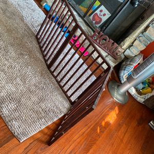 Pet/baby Gate for Sale in Stockton, CA
