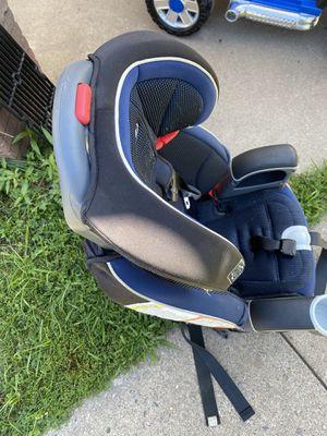 Graco car seat for Sale in Minneapolis, MN