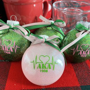 Custom Ornaments for Sale in Waldorf, MD