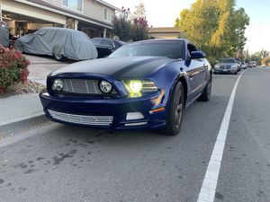 2013 Ford Mustang, for Sale in Danville, CA