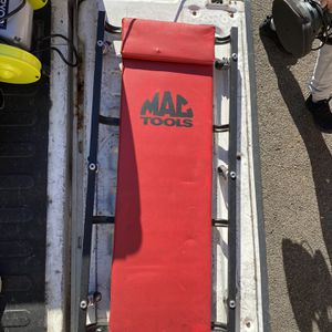 Mac Tools Creeper for Sale in Sterling, VA