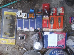 Brand new car/truck/ATV/motorcycle parts for Sale in Lockbourne, OH