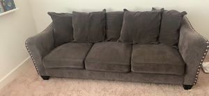 Couch for Sale in Rocklin, CA
