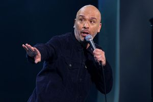 Jo Koy tickets for tonight! for Sale in Kent, WA