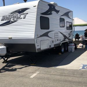 2012 mvp 18ss for Sale in Lake Forest, CA