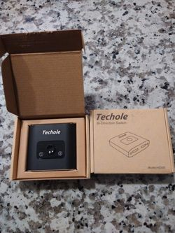 Hdmi switch/ splitter for Sale in Fort Myers,  FL