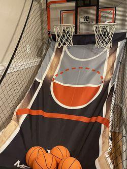 Indoor Basketball Hoop for Sale in Kirkland,  WA