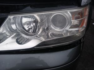 2009 Hyundai elantra headlights or parts for Sale in Winter Haven, FL