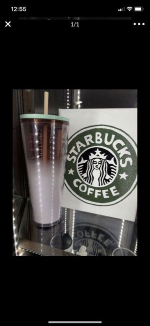 Starbucks for Sale in San Bernardino, CA