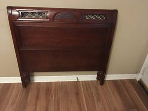 Twin Bed for Sale in Columbus, OH