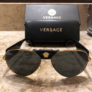Versace Sunglasses for Sale in San Diego, CA