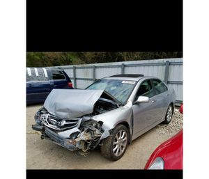 Acura TSX Parts for Sale in Hialeah, FL