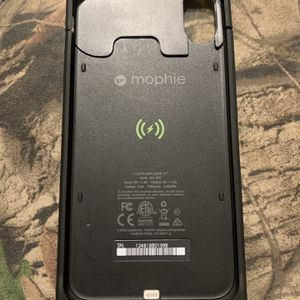 iPhone X Charging Case Brand New $10 for Sale in Denver, CO