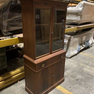 China Cabinet for Sale in Rockville, MD