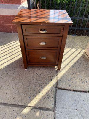 Short dresser for Sale in Adelphi, MD