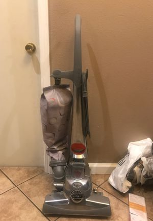 Professional Kirby Vacuum(Great Condition) for Sale in Riverside, CA