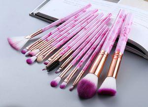 10 Piece Rose Makeup Brush New. for Sale in Denver, CO