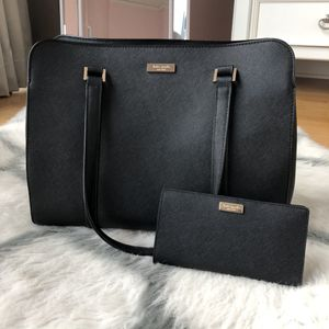 Kate Spade New York Professional Purse Tote Bag for Sale in Chicago, IL