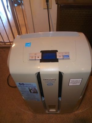 Dehumidifier for Sale in Indianapolis, IN