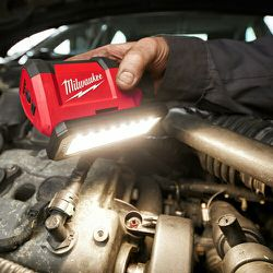 Milwaukee M12™ ROVER™ Service & Repair LED Flood Light w/ USB Charging * BRAND NEW SEALED * (Tool Only) $70 Price is Firm for Sale in Seattle,  WA
