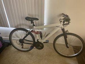 Bike for Sale in Stanton, CA