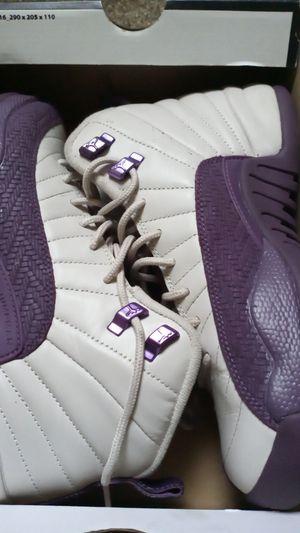 Jordan 12s for Sale in Federal Way, WA