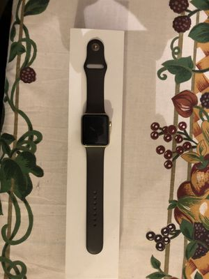 Apple Watch 42mm for Sale in New York, NY