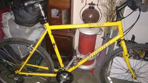 specialized mt. bike for Sale in Fresno, CA