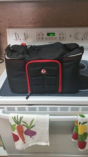 6 pack Cooler. Never used. for Sale in Doral, FL