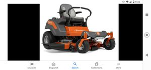 Lawn Mowing for Sale in Puyallup, WA