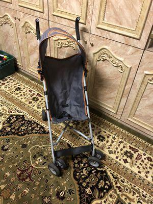 Light Stroller for Sale in Renton, WA