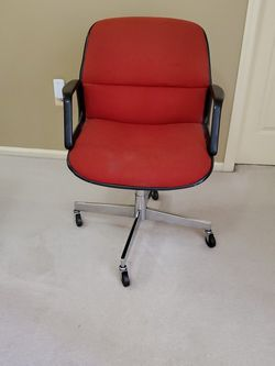 Office Chair for Sale in NJ,  US