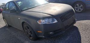 2008 Audi A4 for Sale in Glen Burnie, MD