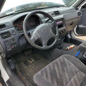 Honda CRV for Sale in San Martin, CA